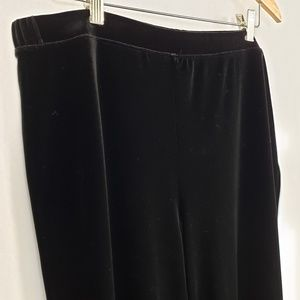 Coldwater Creek Trouser Slacks Women's Size Large